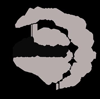 DMV MEDIA